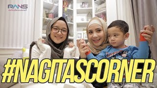 Video Tutorial Hijab Ala Nissa Sabyan #NagitasCorner MP3, 3GP, MP4, WEBM, AVI, FLV Juni 2018