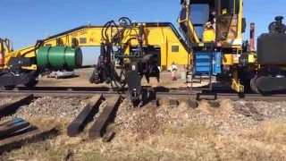 Pratt (KS) United States  City pictures : When the Railroad Comes to Town: Pratt, Kansas