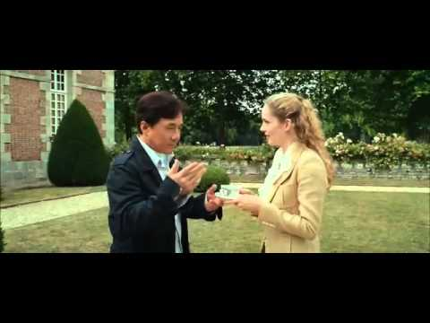 12 con giáp Chinese Zodiac) 2012 full 720p   YouTube