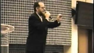 [14/11/1999] Culto c/ pr. Márcio Valadão - Pedras da Conquista