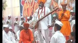 Video Shree Vavikar Maharaj - ह.भ.प. वाविकार  महाराज   - देवळाली प्रवरा कीर्तनमहोत्सव - 2013 download in MP3, 3GP, MP4, WEBM, AVI, FLV January 2017