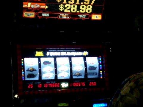 $11,000 QUICKHIT SLOT MACHINE JACKPOT!! LUXOR CASINO LAS VEGAS!! QUIKHIT