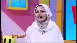 Video NETIJEN - Drama Percintaan Nikita Mirzani & Dipo Latief (8/10/18) Part 1 MP3, 3GP, MP4, WEBM, AVI, FLV Oktober 2018