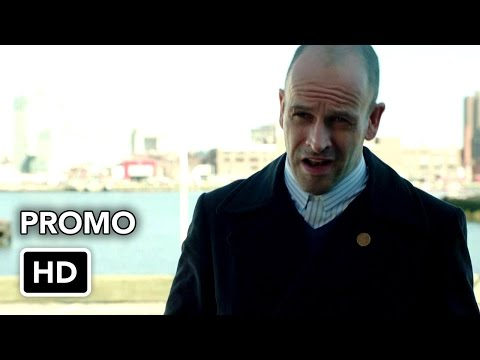 Elementary 5.18 Preview