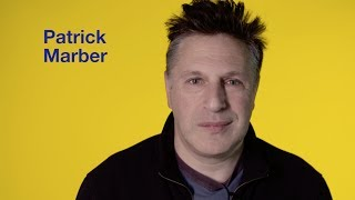 "Patrick Marber talks about his play ""The School Film"" chosen for young people to perform as part of National Theatre Connections in 2017.https://www.nationaltheatre.org.uk/learning/connections"