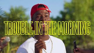 Video V'ghn - Trouble In The Morning (Official Video) MP3, 3GP, MP4, WEBM, AVI, FLV Agustus 2018