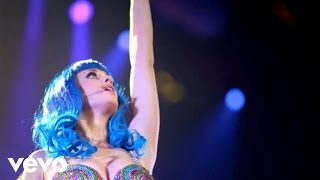 Nonton Katy Perry   Part Of Me Theatrical Trailer Film Subtitle Indonesia Streaming Movie Download