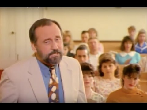 raystevensmusic - http://www.raystevens.com https://www.facebook.com/raystevensmusic1707 Off the DVD Ray Stevens - Comedy Video Classics, a comedic song about a squirrel that ...