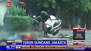 Video Video Pelaku Teror Sarinah Meledakkan Diri MP3, 3GP, MP4, WEBM, AVI, FLV Mei 2018
