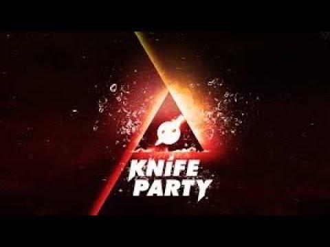 Knife defence just. Ножевой бой. 15.12.17