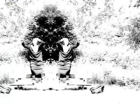Bloodlust Maniac Nuns On The Run (extended trailer)