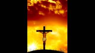 ✝ Gods Gift / Jesus Free LWP YouTube video