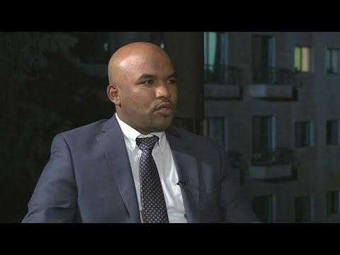 Αλ-Τζαντράν στο euronews: Εφικτή υπό προϋποθέσεις η ειρήνευση στη Λιβύη