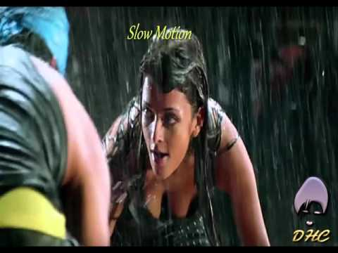 Video Aishwarya Rai bachan hot downblouse navel and cleavage countdown | rare seen clips download in MP3, 3GP, MP4, WEBM, AVI, FLV January 2017