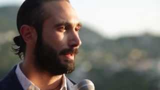 Ischia Film Festival 2015 - Incontri in terrazza - Quarta serata