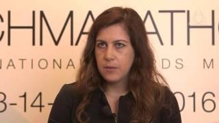 Anastasia Elrouss - YTAA