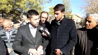 Video Ak Parti Sultanhanı ilçe başkanı İshak Yumuşak'ın Kudüs Açıklaması MP3, 3GP, MP4, WEBM, AVI, FLV September 2018