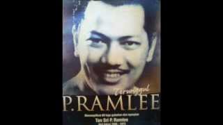 P.Ramlee - Nujum Pak Belalang