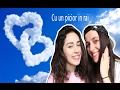 Diana C& Andra Gogan- Cu un picior in rai (JO)