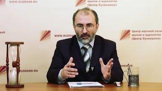 ГП #4 Берлин-Анкара-Москва: три страны, но два проекта