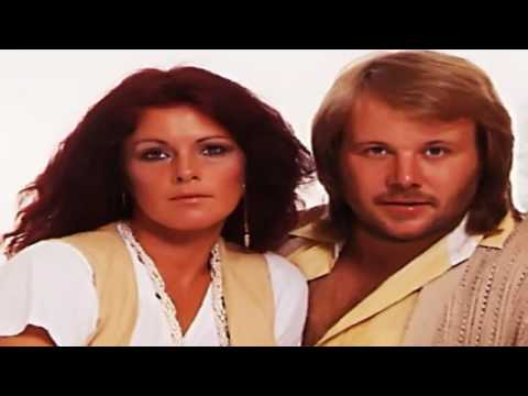 Tekst piosenki ABBA - Lay all your love on me po polsku