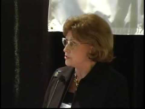Senator Nancy Schaefer tells the TRUTH about Child Protective Services