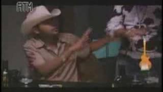 video y letra de Paz en este amor  por Fidel Rueda