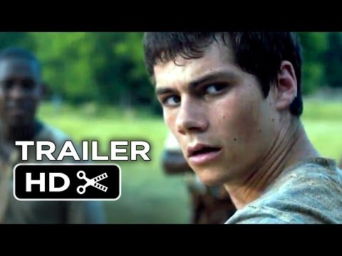 runner - Subscribe to TRAILERS: http://bit.ly/sxaw6h Subscribe to COMING SOON: http://bit.ly/H2vZUn Subscribe to INDIE TRAILERS: http://goo.gl/iPUuo Like us on FACEBO...