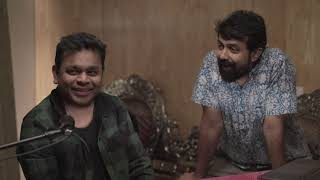 Video Sarvam ThaalaMayam | Song Making | AR Rahman | Rajiv Menon | GV Prakash MP3, 3GP, MP4, WEBM, AVI, FLV Maret 2019