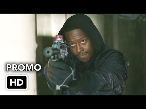 "Power 6x14 Promo ""Reversal of Fortune"" (HD) Season 6 Episode 14 Promo"