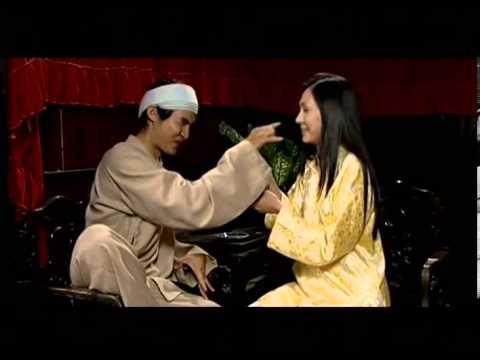 Thần Giữ Của - phim dựa theo Truyện Cổ Tích Việt Nam