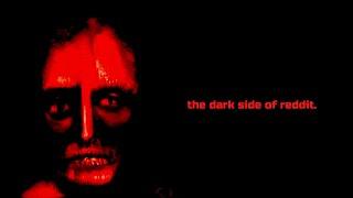 Video The Dark Side of Reddit MP3, 3GP, MP4, WEBM, AVI, FLV Desember 2018