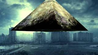 The Korea - Chaos Theory Official new video 2011 [HD]
