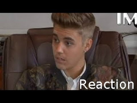 gets - Justin Bieber Video Deposition Full Video Here http://www.tmz.com/2014/03/10/justin-bieber-videotaped-deposition-video-selena-gomez-usher/ Gets heated when a...