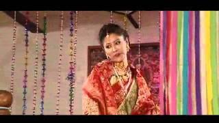 Baanla Myaju 3 बांला मयजु Newari Music Videos