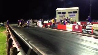 Nonton Painless Performance Outlaw Fuel Altereds   Final Round   2012 Event  1   North Star Dragway Film Subtitle Indonesia Streaming Movie Download