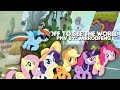 Off to See the World | PMV