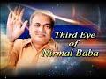 Mumbai Samagam-4 Episode-2