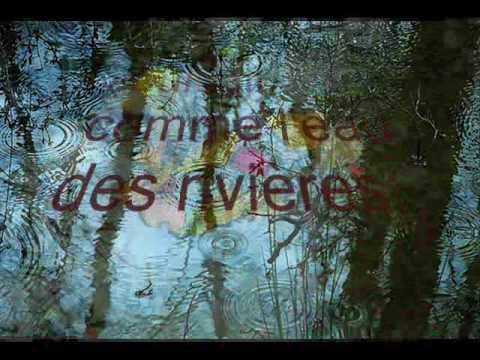 """""""Plus de Blabla"""" (chanson sur l'écologie et l'environnement)"""