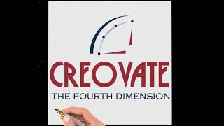 CreoVate is in the journey of transformation to build new future.