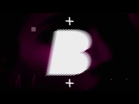 Niia - Bored To Death (Mess Kid Remix)