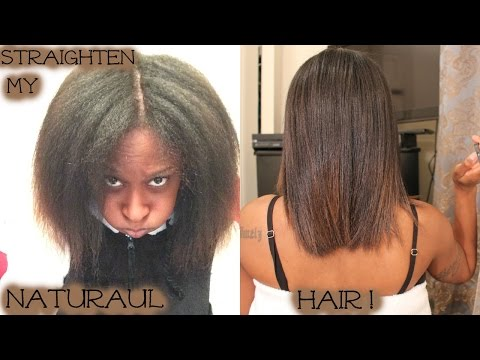 Download ORS STRAIGHTENING & STRENGTHENING TREATMENT HD Mp4 3GP Video and MP3