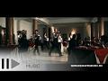Spustit hudební videoklip Stefan Banica - Super- Love official video