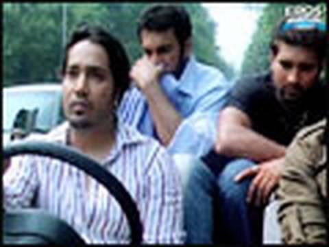 Video Mera Dil Tere Naina (Song Promo) | Mitti | Mika Singh, Lakhwinder Singh Kandola & Kartar Cheema download in MP3, 3GP, MP4, WEBM, AVI, FLV January 2017