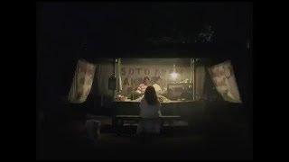 Video 15 menit iklan lucu bagian 2 Directed by Dimas Djayadiningrat MP3, 3GP, MP4, WEBM, AVI, FLV Februari 2019