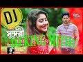 Ek Sundori Maiyaa  Hard bess dj  Ankur Mahamud Feat Jisan Khan Shuvo   Bangla New Dj Song 2018   O