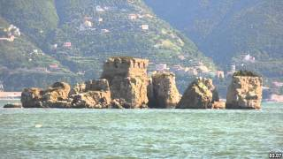 Casalnuovo di Napoli Italy  city images : Best places to visit - Casalnuovo di Napoli (Italy)