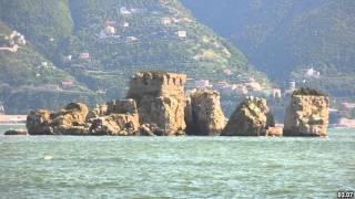 Casalnuovo di Napoli Italy  city photos : Best places to visit - Casalnuovo di Napoli (Italy)