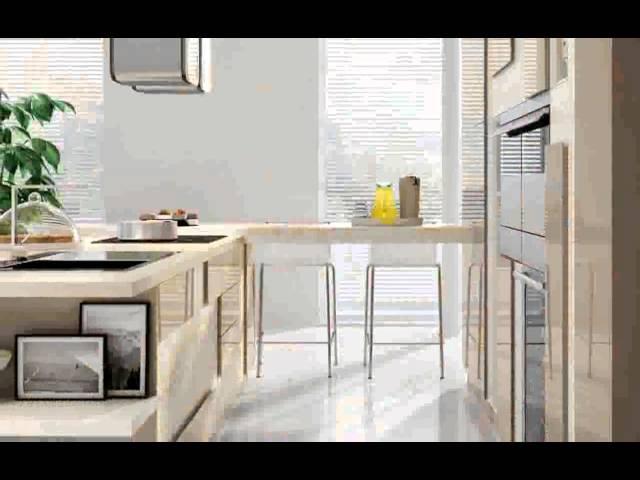Idee cucina soggiorno   virtual online reference