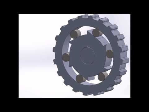 Imatge de previsualització de YouTube